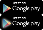 Jetzt ESET Mobile Security bei Google play