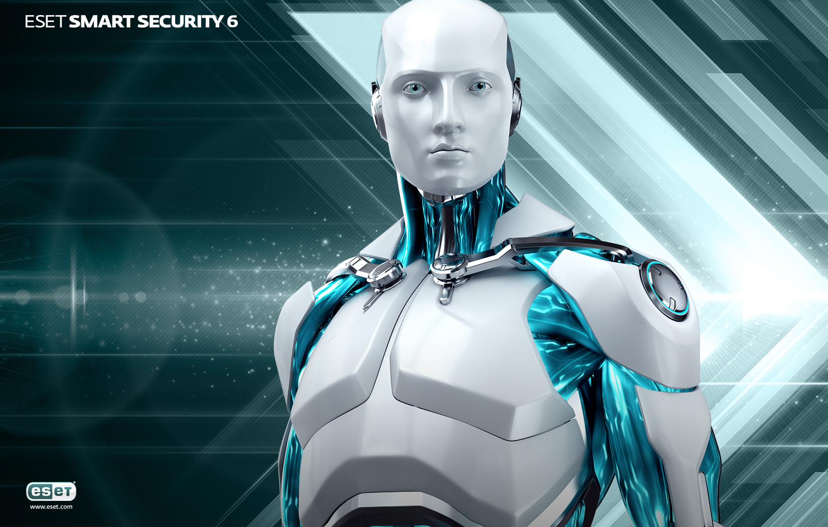 ESET NOD32 Antivirus Crack With License Key Download Latest 2019 Version