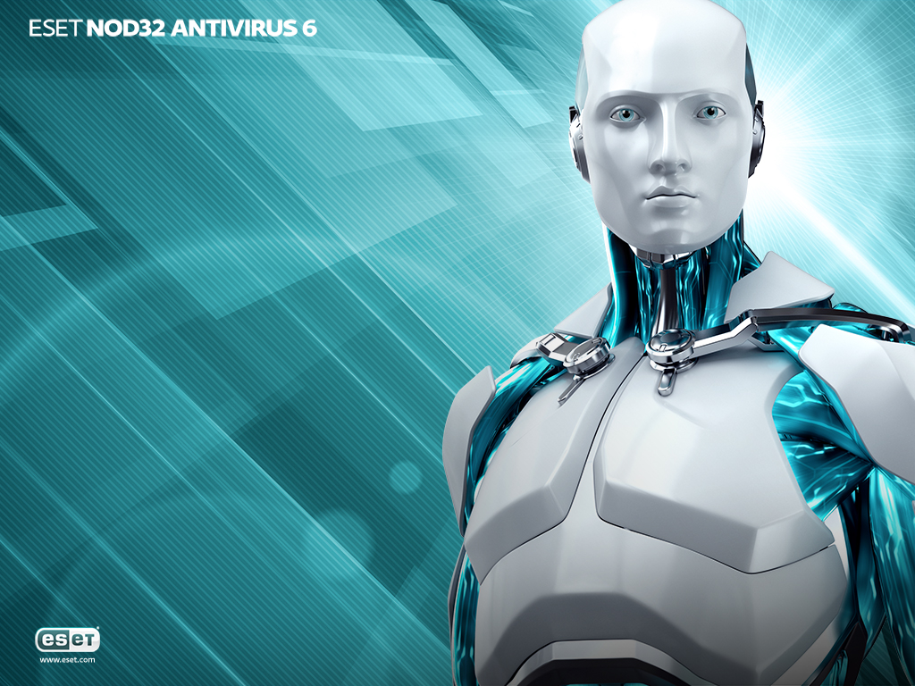 Eset Nod32 Antivirus Eset Smart Security Download Free
