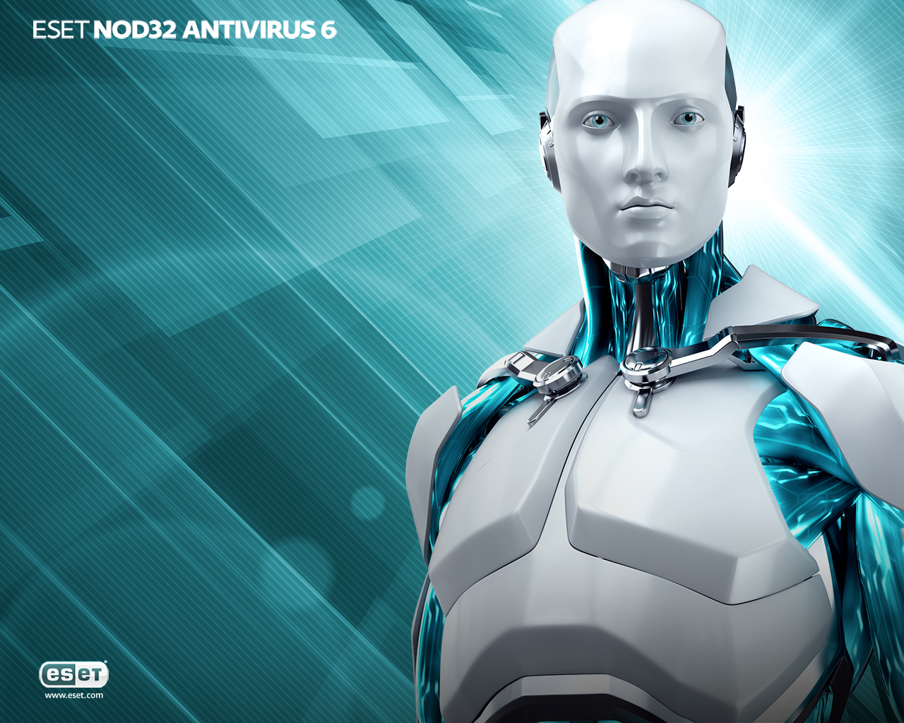 Eset Gt Download Gt Thank You