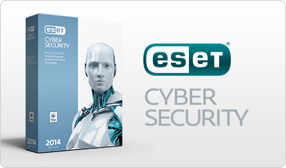 ESET Cyber Security Video