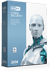 ESET Cyber Security | Protect Your Mac with Industry Leading Protection