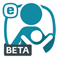 ESET Parental Control Beta